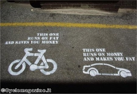 bike-vs-car1