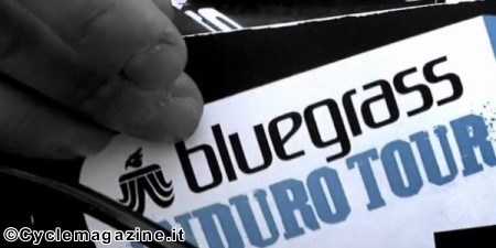 bluegrass_enduro_tour_2013-600x300