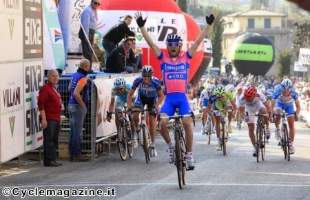 coppiebartali.jpg_630