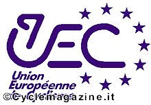 220px-Logo_of_the_UEC