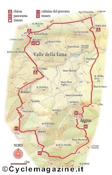 Valle.Luna.map.flat