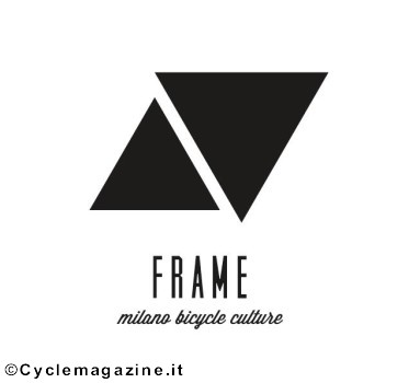 frame milano bicycle culture