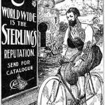 1897_persian_sterling_bike_ad