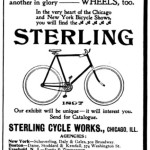433px-Sterling-bicycle_1897_ad