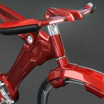 Futurist-Bicycle-Design-by-John-Villarreal-1