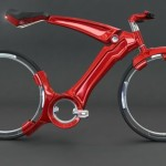 futurist-bicycle-design_02_TmgtD_58