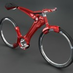 futurist-bicycle-design_03_VHFqv_58