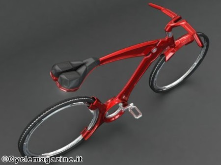 futurist-bicycle-design_05_ZIQ5L_58