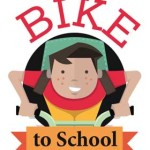 Bike-to-school
