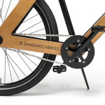 Sandwichbike-by-Pedal-Factory_dezeen_ss_5