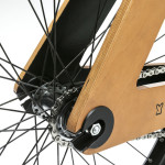 Sandwichbike-by-Pedal-Factory_dezeen_ss_6