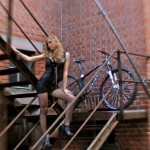 cyclepassion5