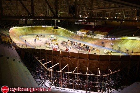 Forest_city_velodrome