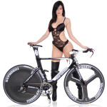 stradalli_phantom_tt-717_carbon_time_trial_bike_wheels_sram_lingerie_model
