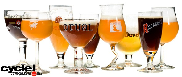 belgian_beer_header