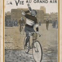 paris Roubaix 1903