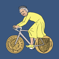 queen-elisibet-on-pound-coin-wheels