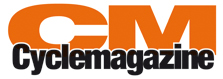 cyclemagazine.eu logo