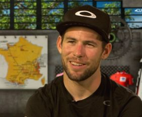 Mark Cavendish_ESP