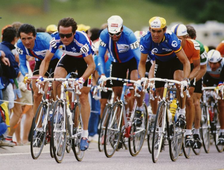 flashback-1986-and-colorado-springs-the-first-road-world-championships-in-the-us